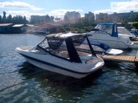 bayliner_2050__160247998fx_list.jpg