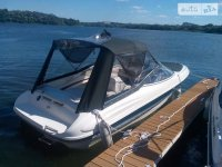 bayliner_2050__160248091fx_list.jpg
