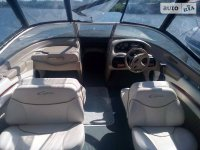 bayliner_2050__160248119fx_list.jpg